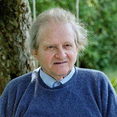 Jens Martin Knudsen