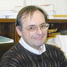 Jake Matijevic