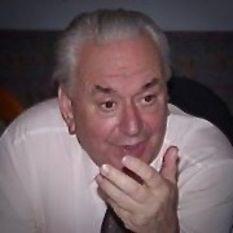 Heinrich Wänke