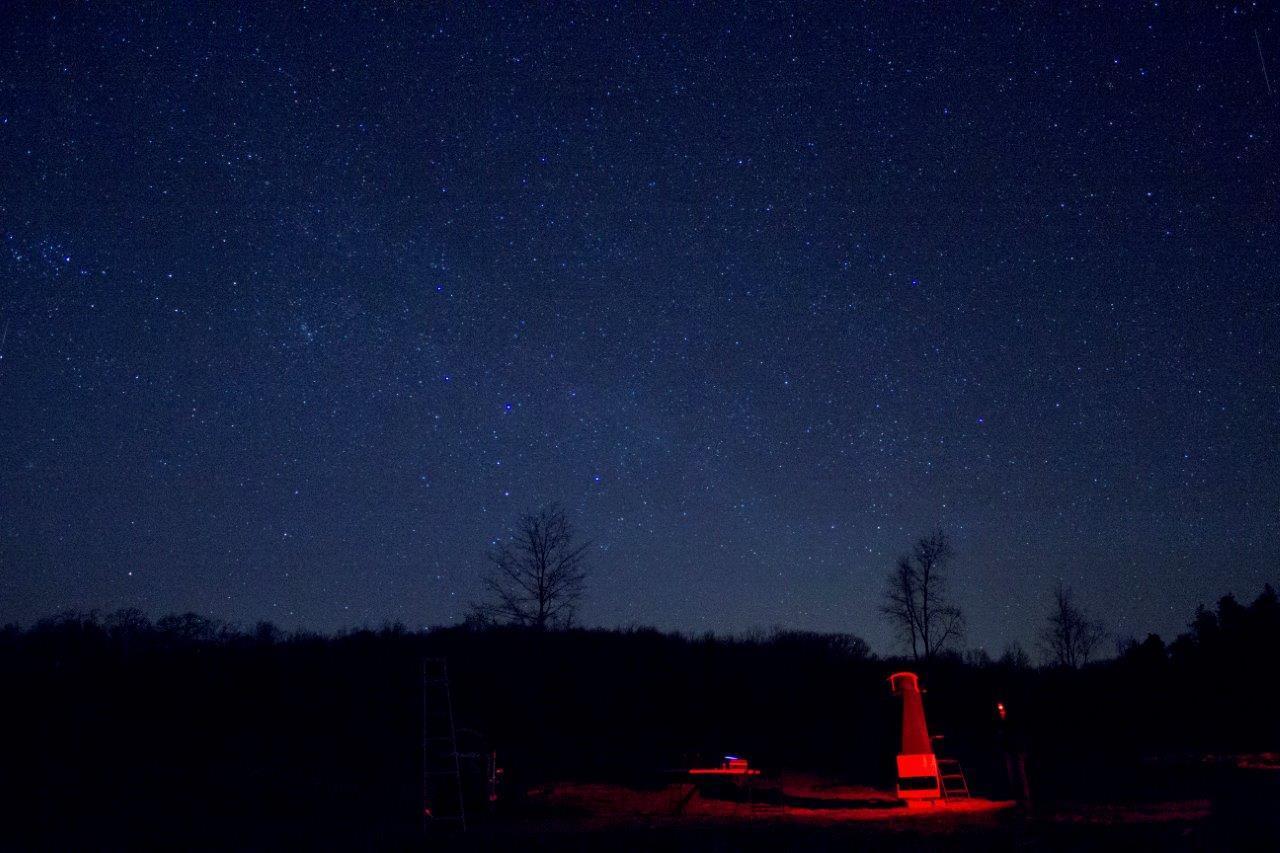 Apologise, amateur astronomer pictures congratulate