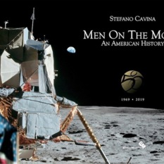Men on the Moon - An American History