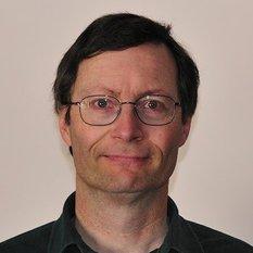 Tom Dahl