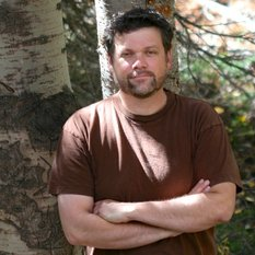 Bill Dunford profile thumbnail