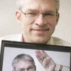 Lars Perkins