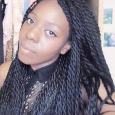 Hadiza Mohammed