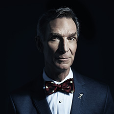 Bill Nye Head Shot Dark 2015