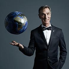 Bill Nye thumb