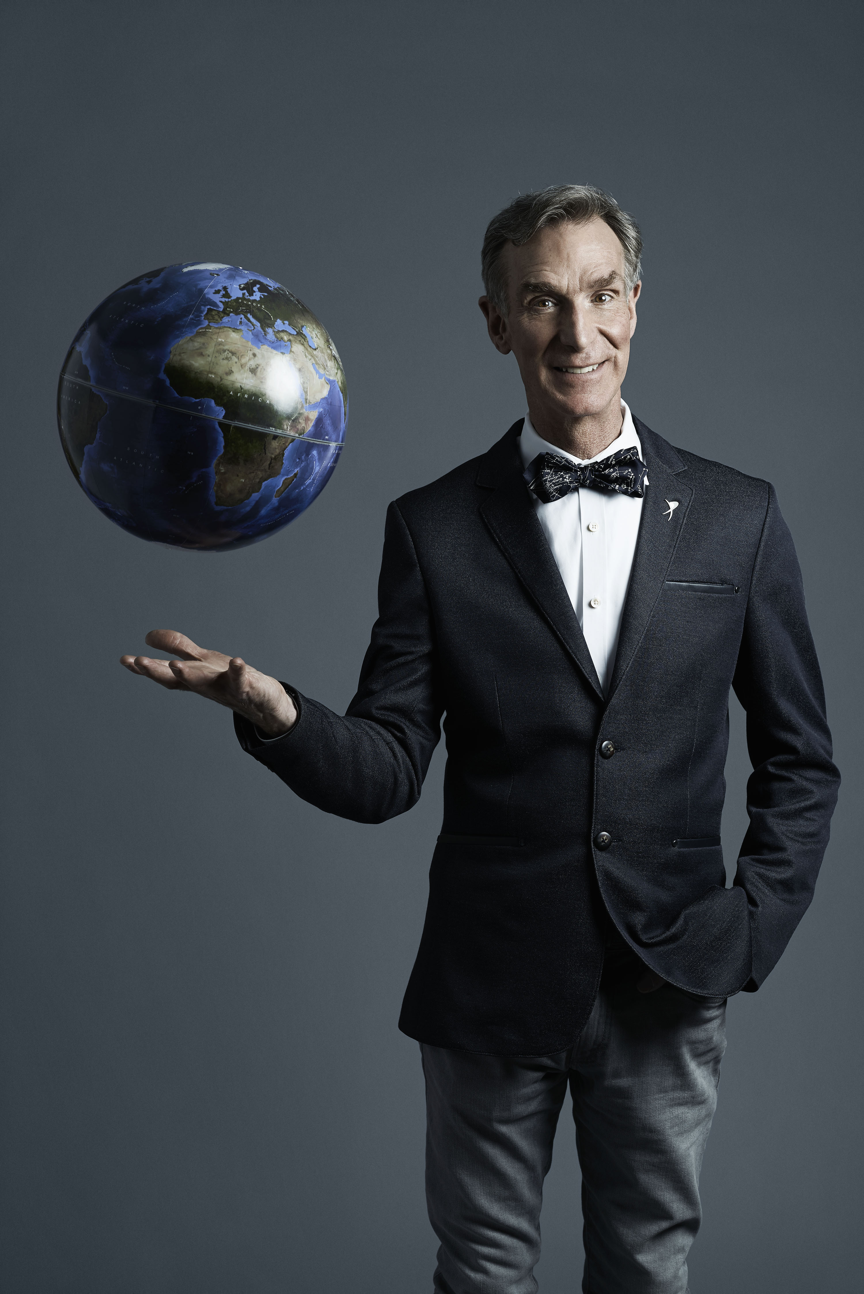 bill nye planets and moons schooltube - photo #43