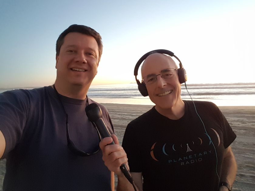 This week's What's Up: Coronado Beach Edition