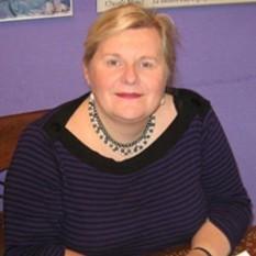 Artemis Westenberg