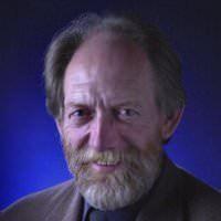Jeff Bingham