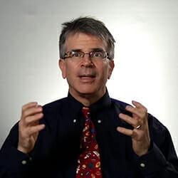 Jim Garvin