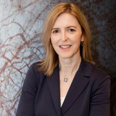 Dr. Louise Prockter
