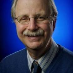 Paul Hertz