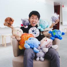 Michael L. Wong