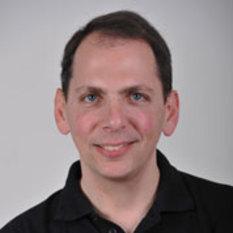 Yoav Landsman