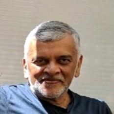 J (Bob) Balaram