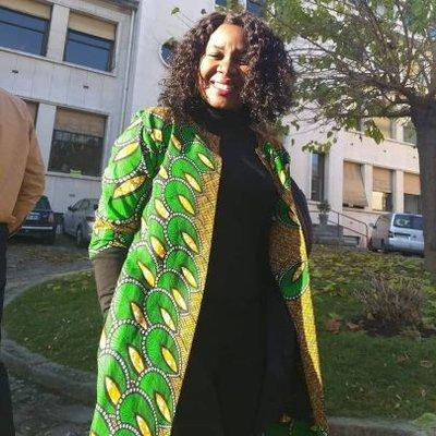 Olayinka Fagbemiro
