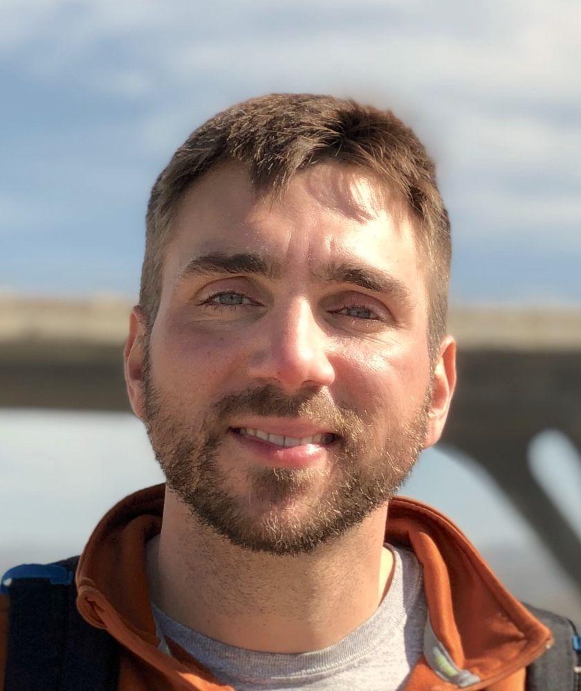 Joseph Burchett
