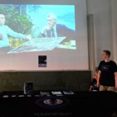 Volunteer presentation thumbnail head shot