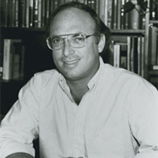 Eugene Levy head shot