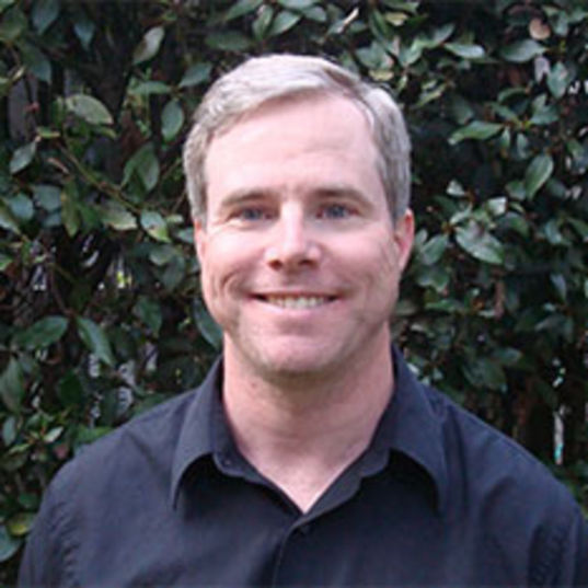 Andy Weir head shot