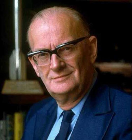Arthur C. Clarke - thumbnail