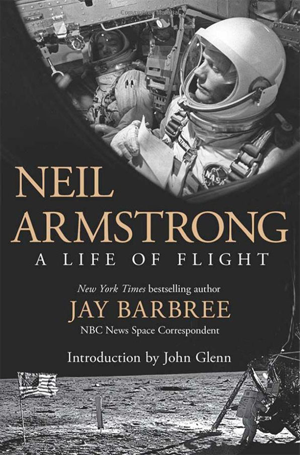 neil armstrong images.html