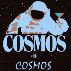 Cosmos with Cosmos