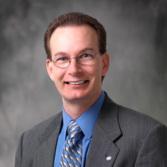 Daniel Coley - Center for Solar System Studies (CS3) in Landers, California