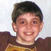 Michael Puzio