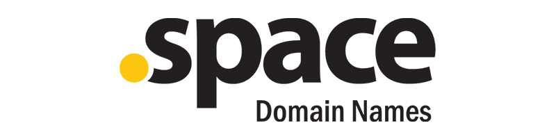 dot space domains