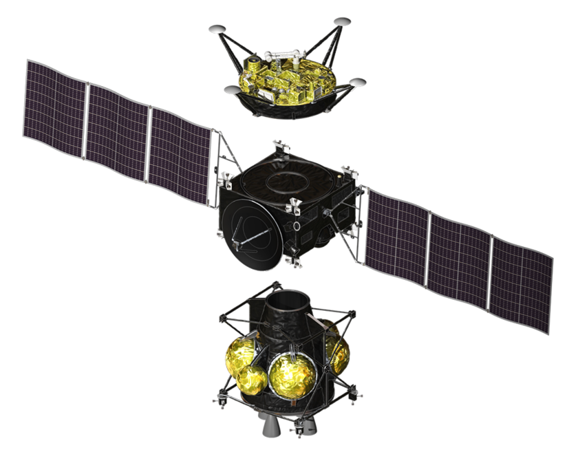 http://planetary.s3.amazonaws.com/assets/images/spacecraft/2018/20180607_mmx-components_f840.png