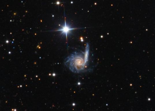 NGC 6365