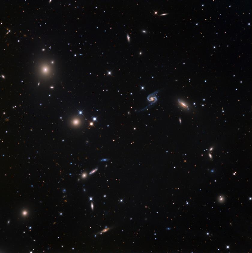 NGC 90