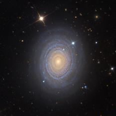 NGC 488