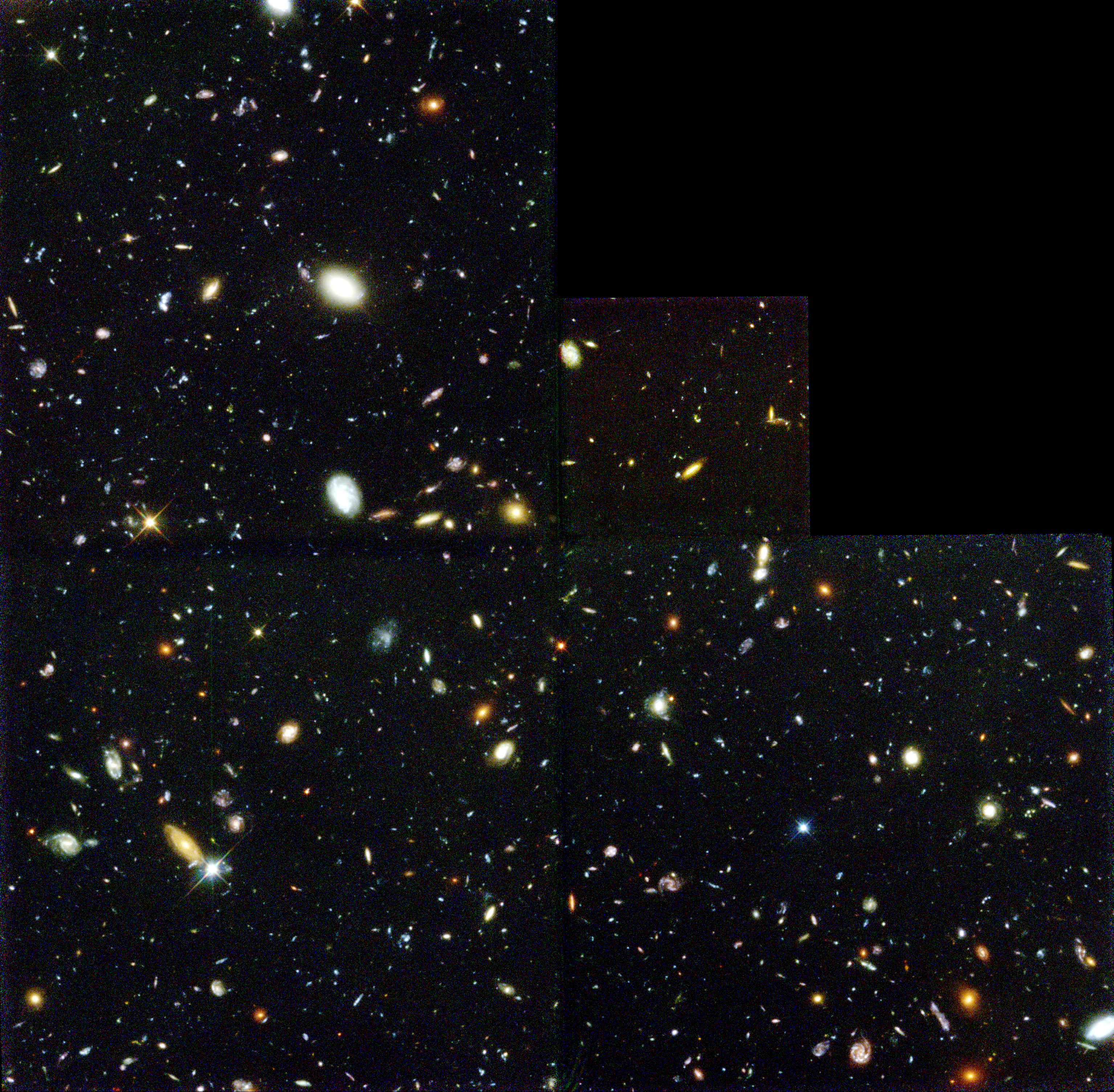 9d8241eb2 On Cosmic Discovery and Human Significance