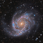 NGC 2997