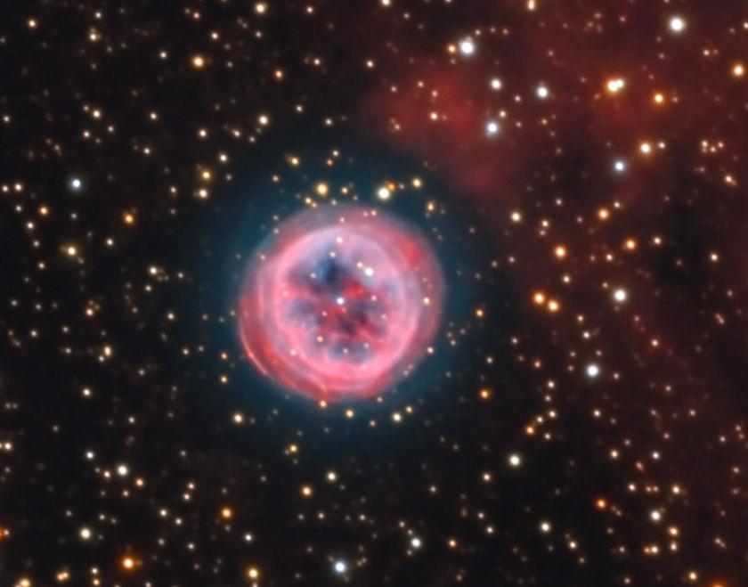 NGC 6894 (closer view)