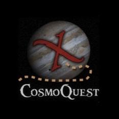 CosmoquestX