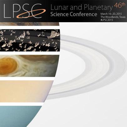 LPSC2015