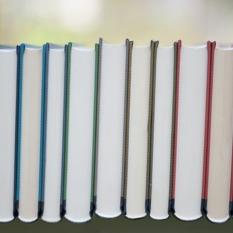 Book Review Thumbnail