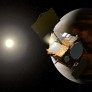 Venus Climate Orbiter Akatsuki (PLANET-C)