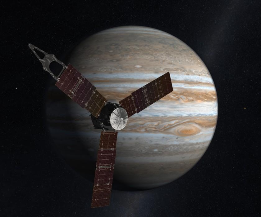 Juno [DEPRECATED]