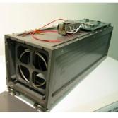 P-POD CubeSat Ejector