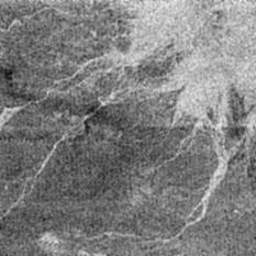 Channels on Titan