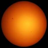 AR 1476 – the monster sunspot