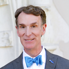 Bill Nye Head Shot 2012 (1)