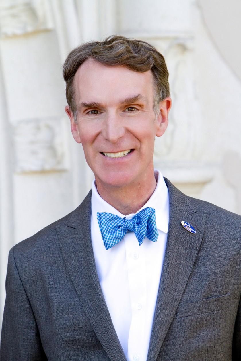 Bill Nye Head Shot 2012 (2)