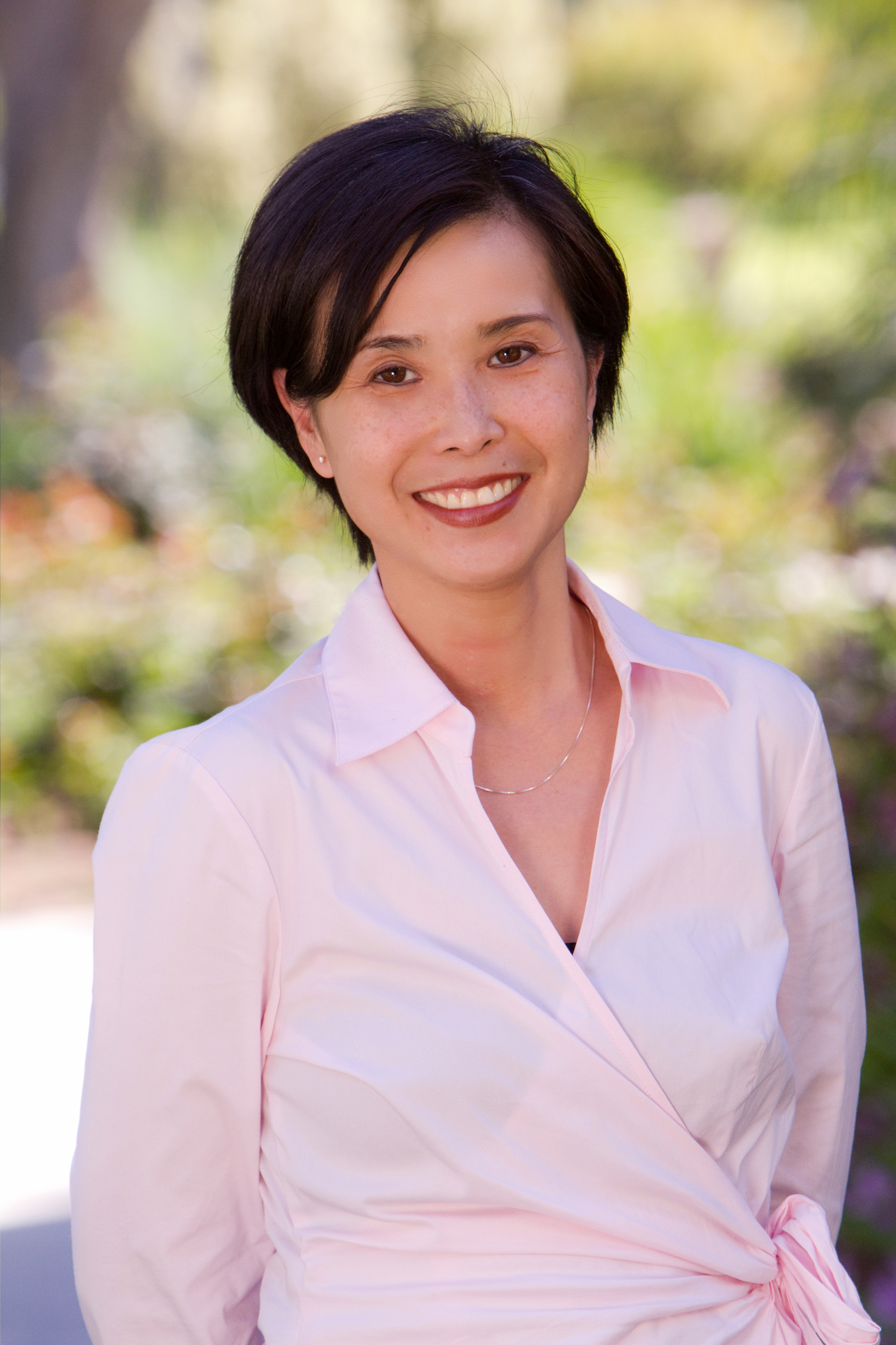 Communication on this topic: A.J. Applegate, linda-wong/